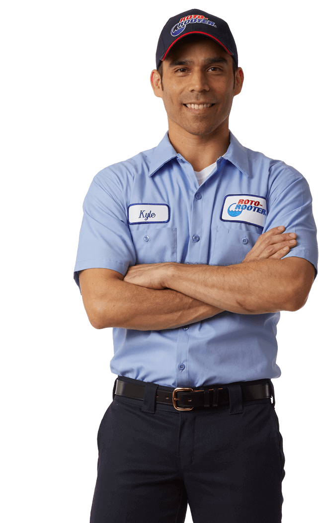 Local Plumbing and Drain Cleaning Service in Round Rock, TX