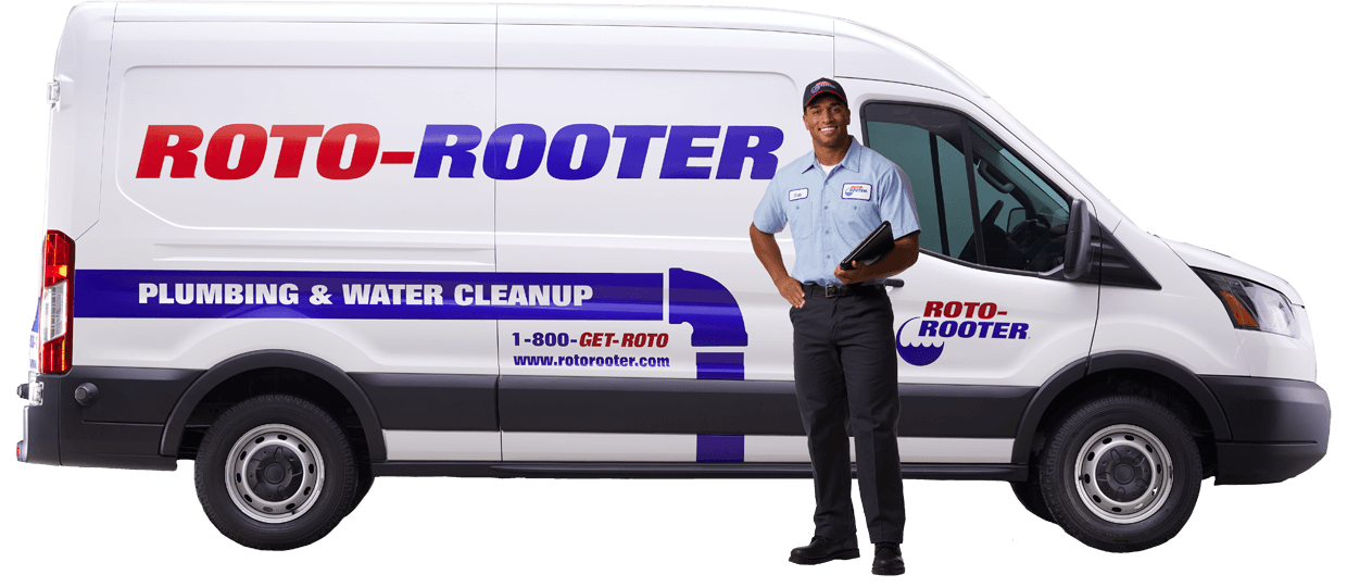 Local Plumbing and Drain Cleaning Service in Rockville, MD