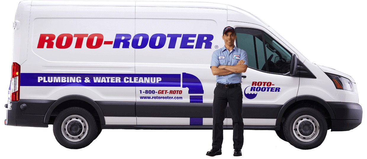 Local Plumbing and Drain Cleaning Service in McKinney, TX
