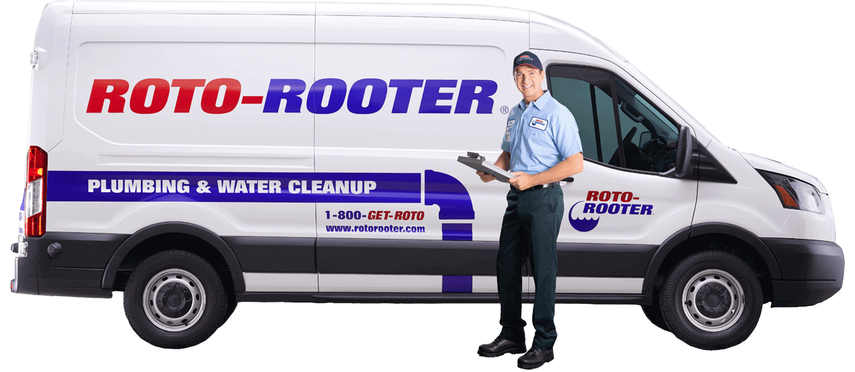 Local Plumbing and Drain Cleaning Service in Rancho Cucamonga, CA
