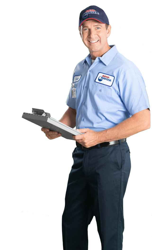 Local Plumbing and Drain Cleaning Service in Durham, NC