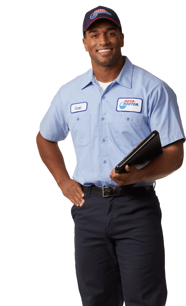 Chesterfield, MO Plumber