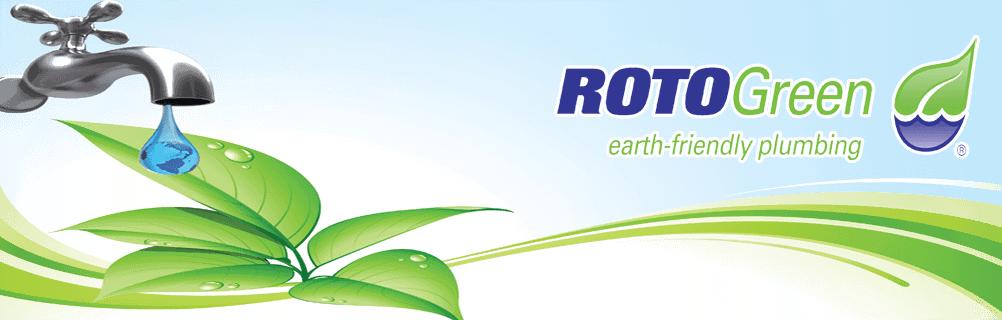rotogreen